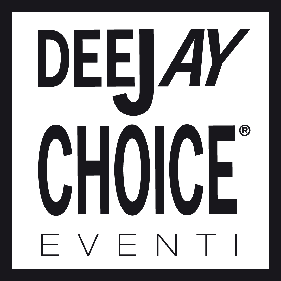 Deejay Choice Eventi